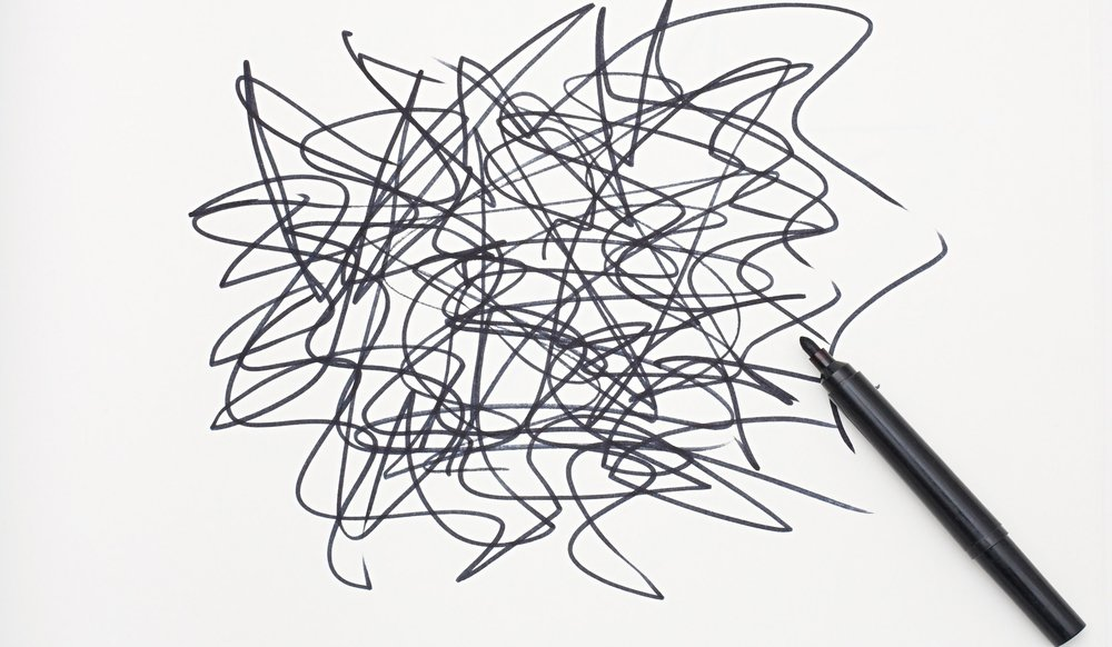 062273799-paper-scribble-it-1.jpg