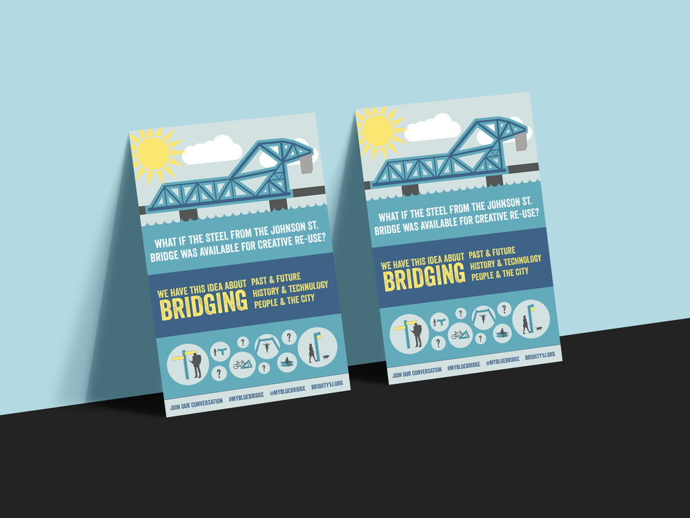 BlueBridge-Flyer Mockup.png
