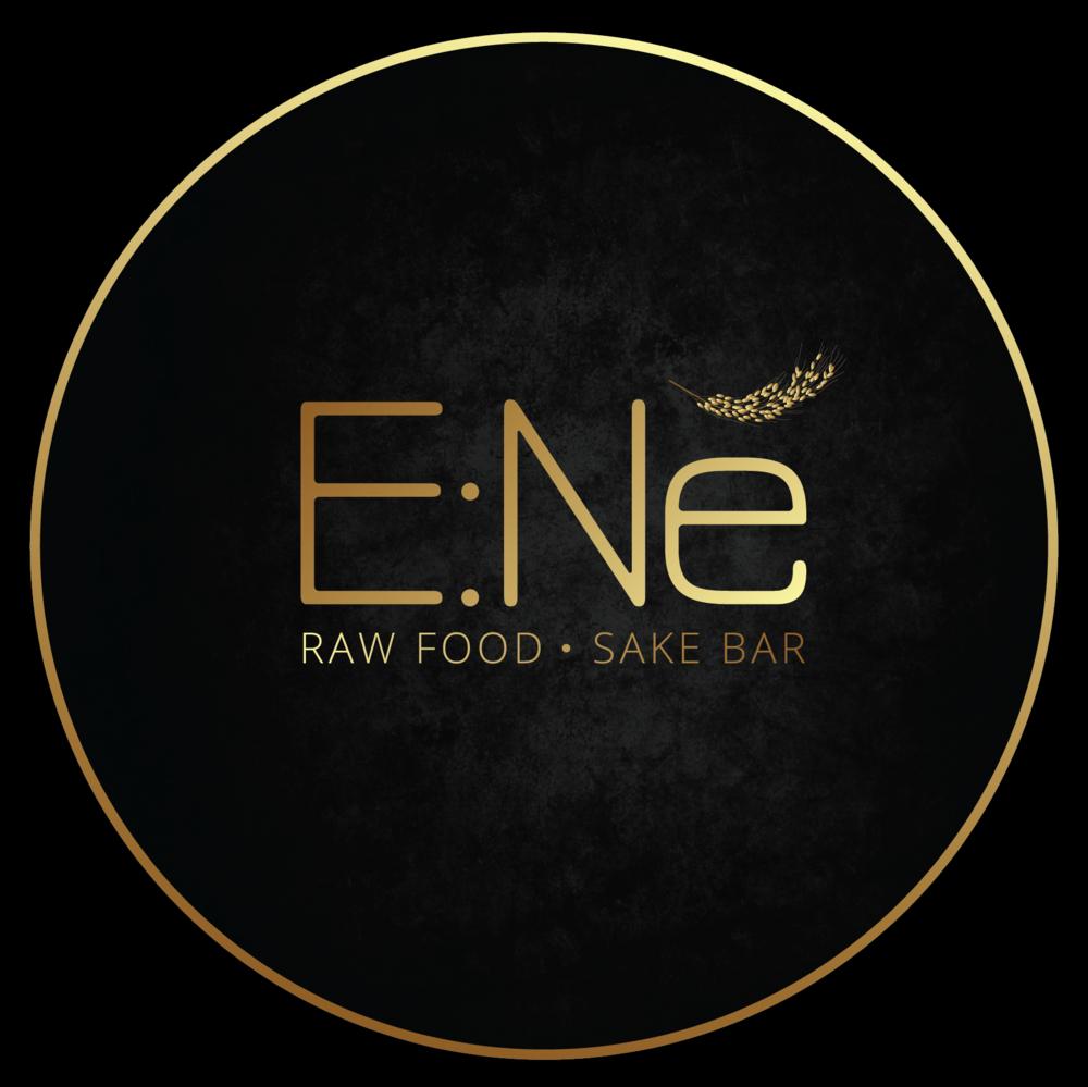 E-Ne_Logo-UpdatedName-v4.png