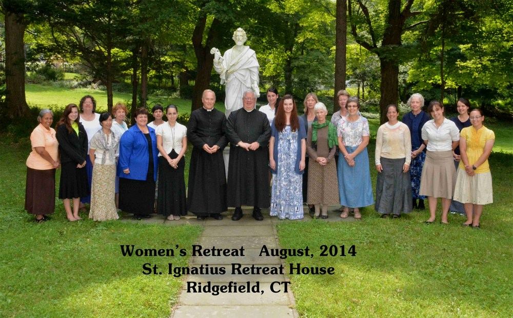 Women's-8-2014.jpg
