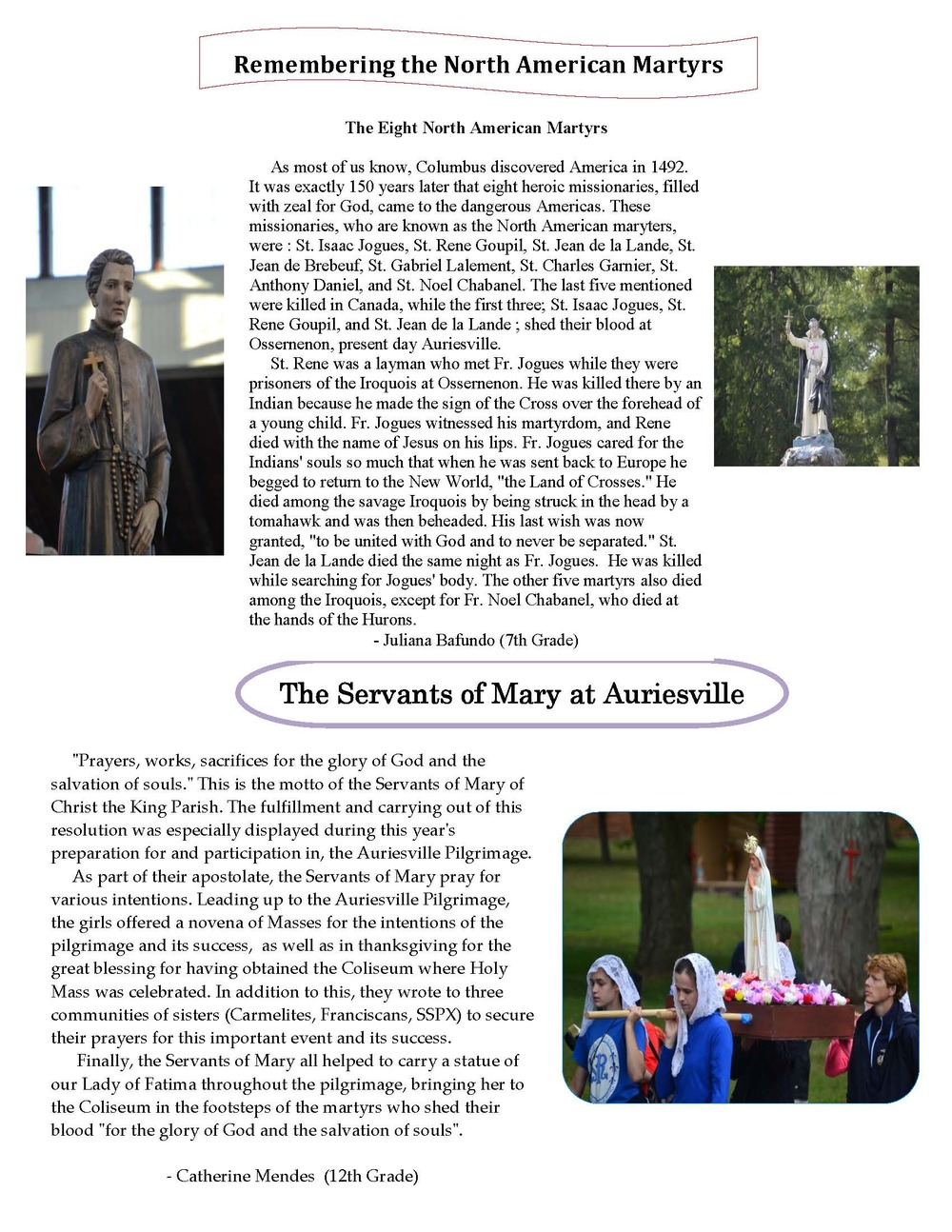 Serve Christ and Reign Special Edition Auriesville  2015_Page_6.jpg