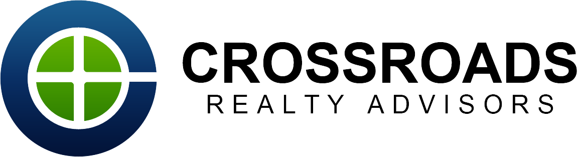 Crossroads Realty Advisors