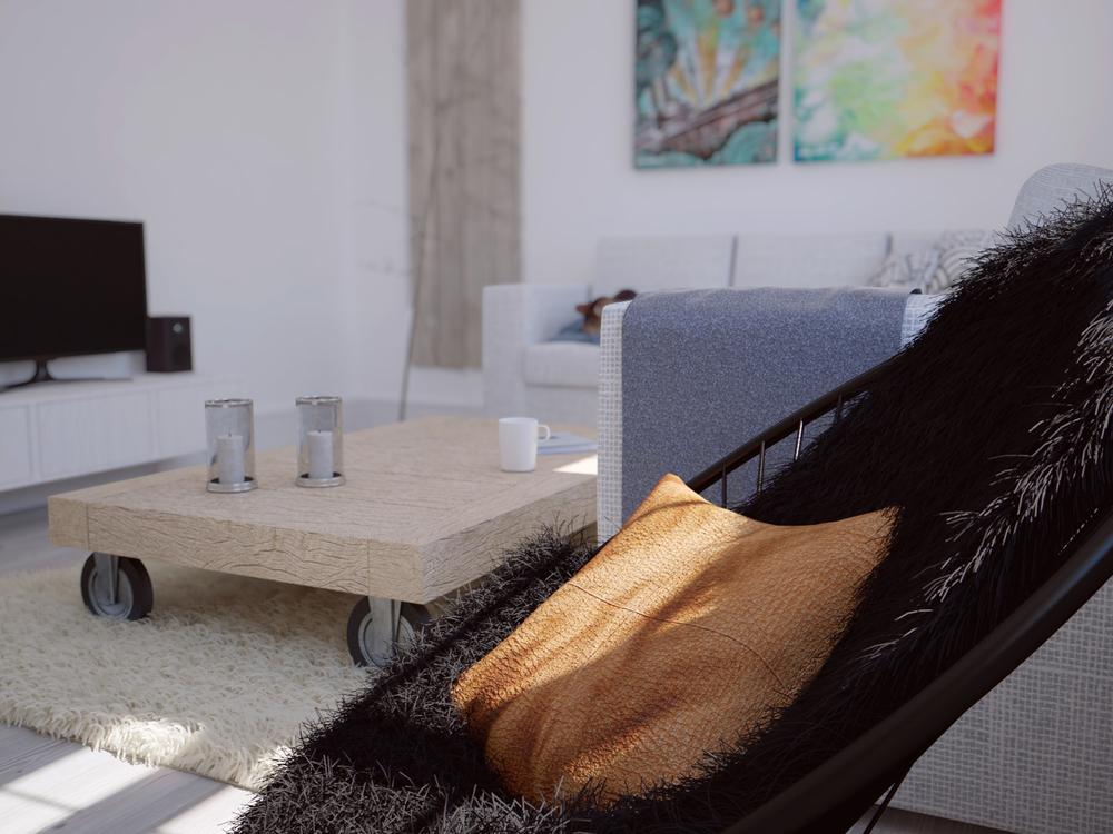 livingroom_render_finalshot_2.jpg