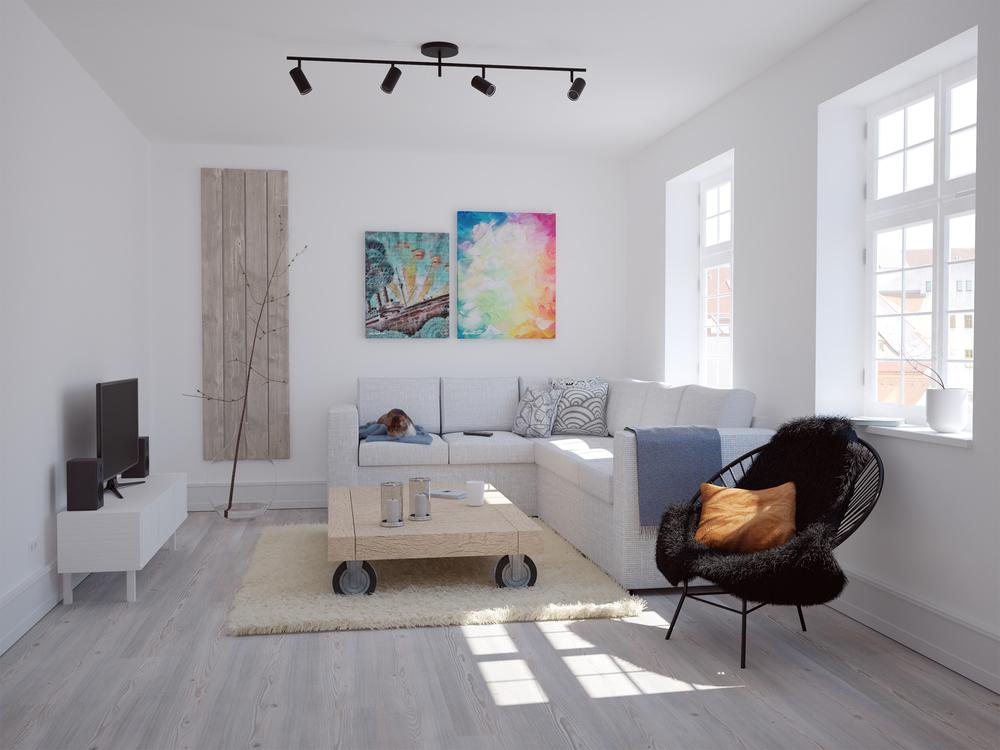 livingroom_render_finalshot_1.jpg