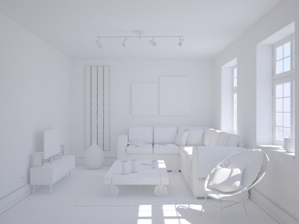 livingroom_render_wireframe_1.jpg