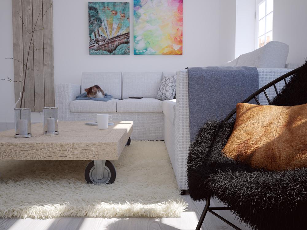 livingroom_render_finalshot_3.jpg