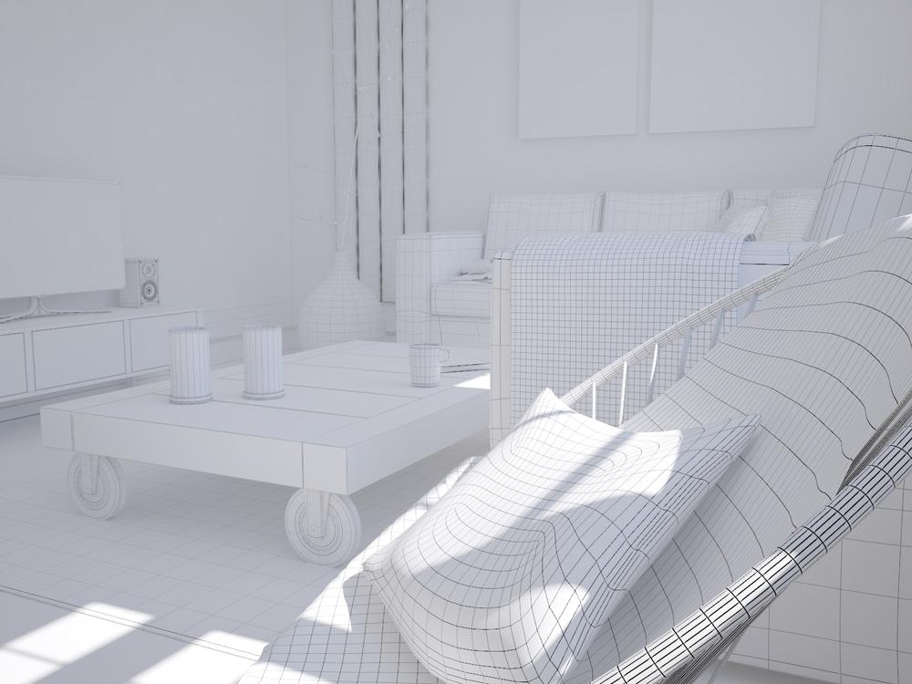 livingroom_render_wireframe_2.jpg