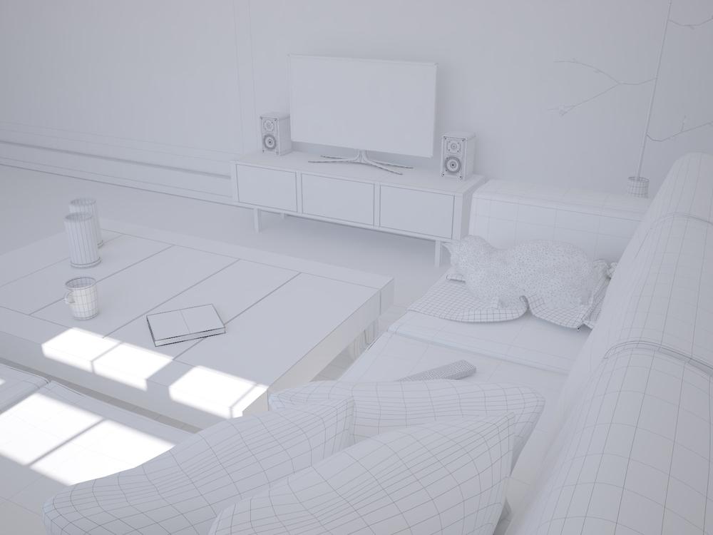 livingroom_render_wireframe_3.jpg