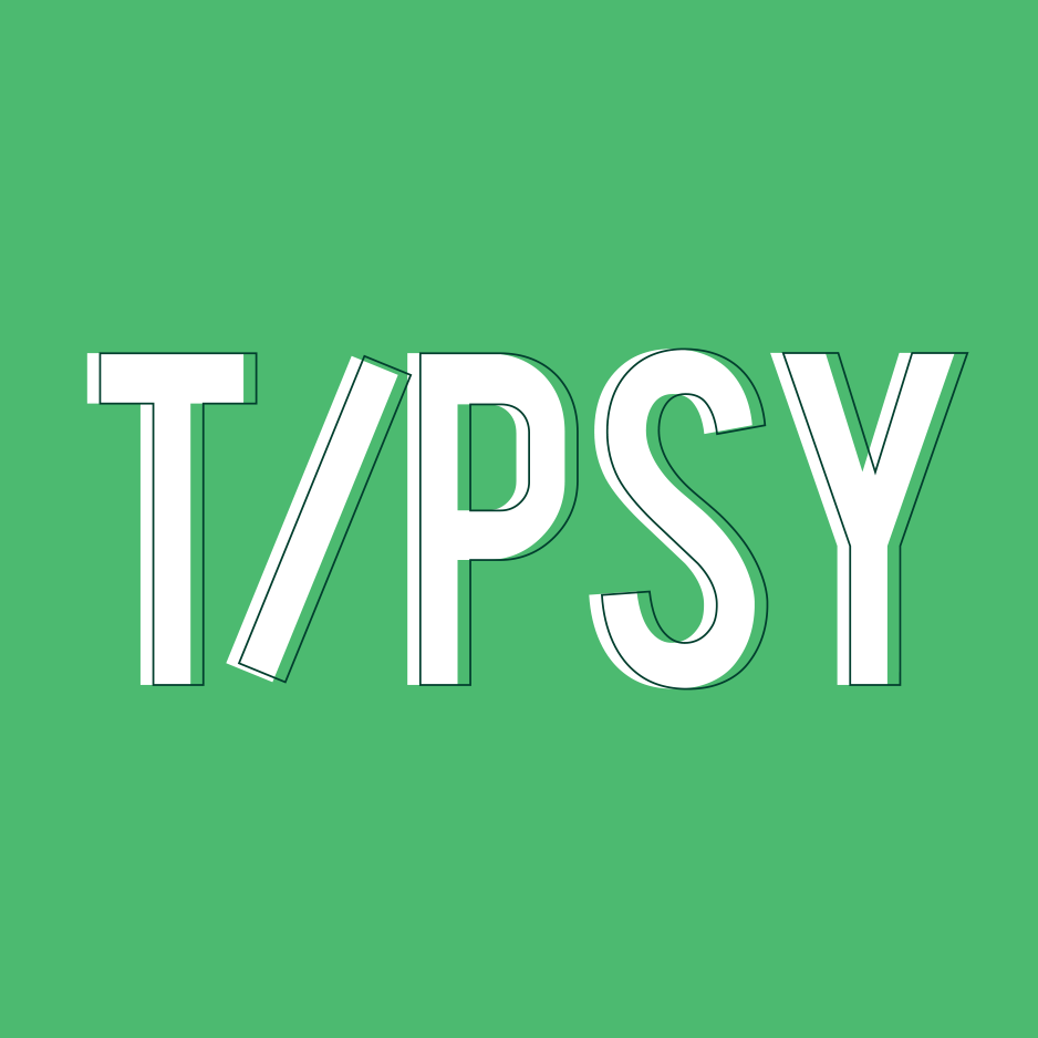 Tipsy_Avatar.jpg