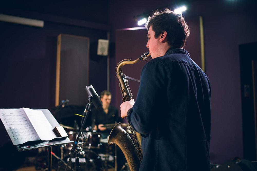Kasseldown Quintet-36.jpg
