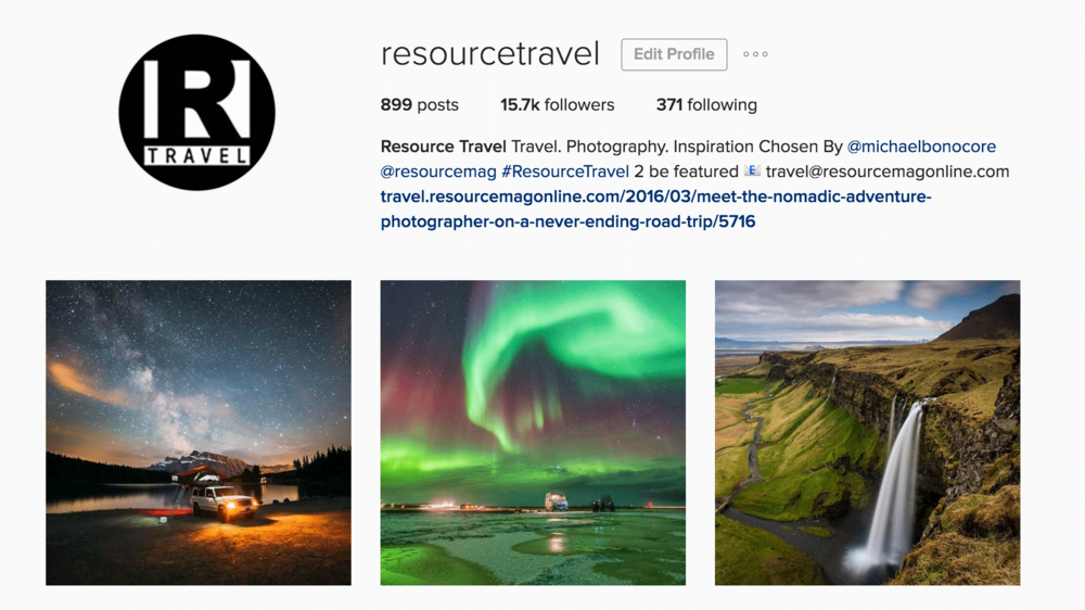 Resource Travel Instagram Media Kit.png