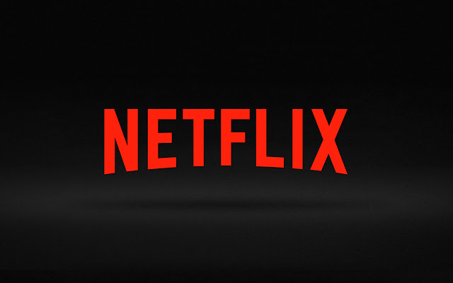 Downloadable Photography Series on Netflix