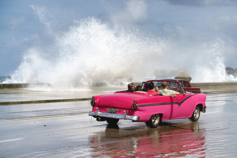 Michael Bonocore Cuba Havana2016-189-Edit-2.jpg