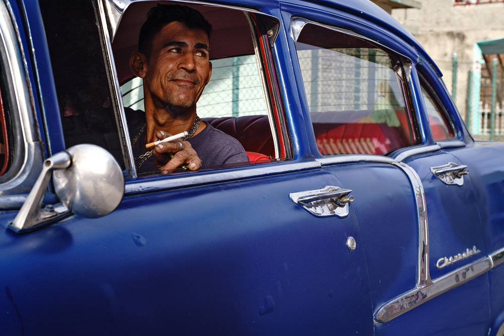 Michael Bonocore Cuba Holguin2016-22-Edit.jpg