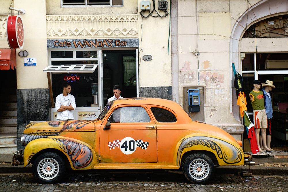Michael Bonocore Cuba2016-20-Edit.jpg