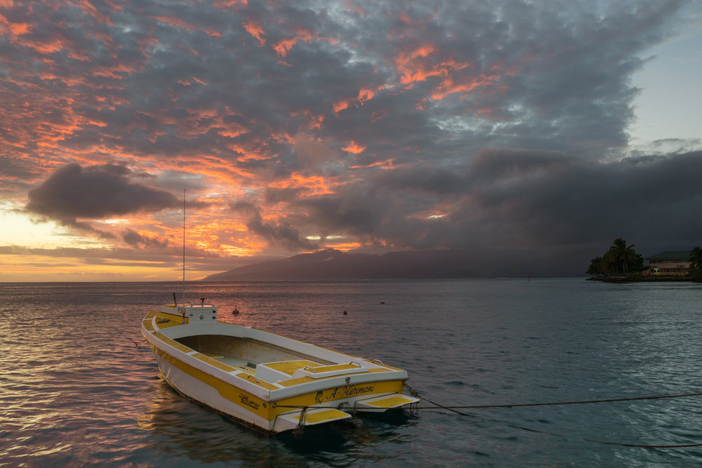 Teahupoo Tahiti Surf  20163113-Edit.jpg