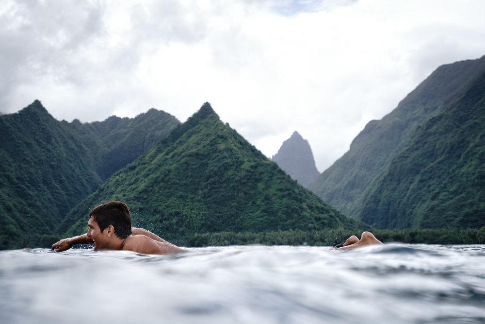 Teahupoo Tahiti Surf  2016149-Edit-2.jpg
