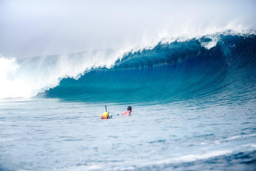 Teahupoo Tahiti Surf 2016262-Edit.jpg