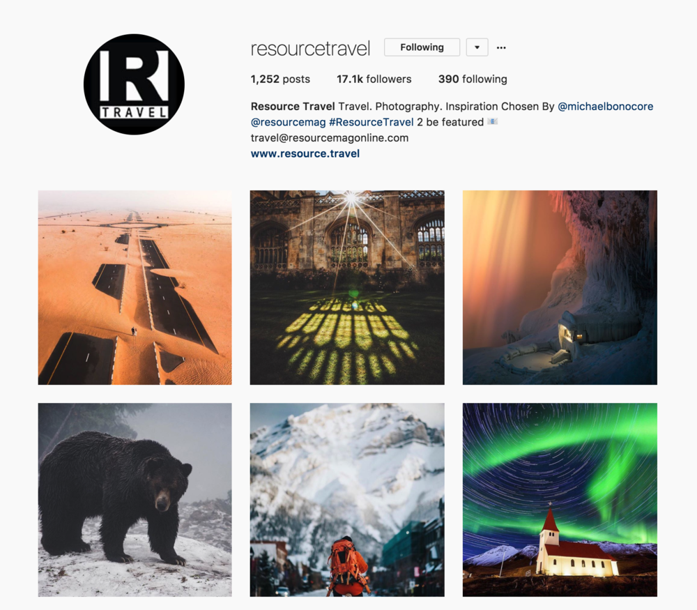 Resource Travel Instagram.png