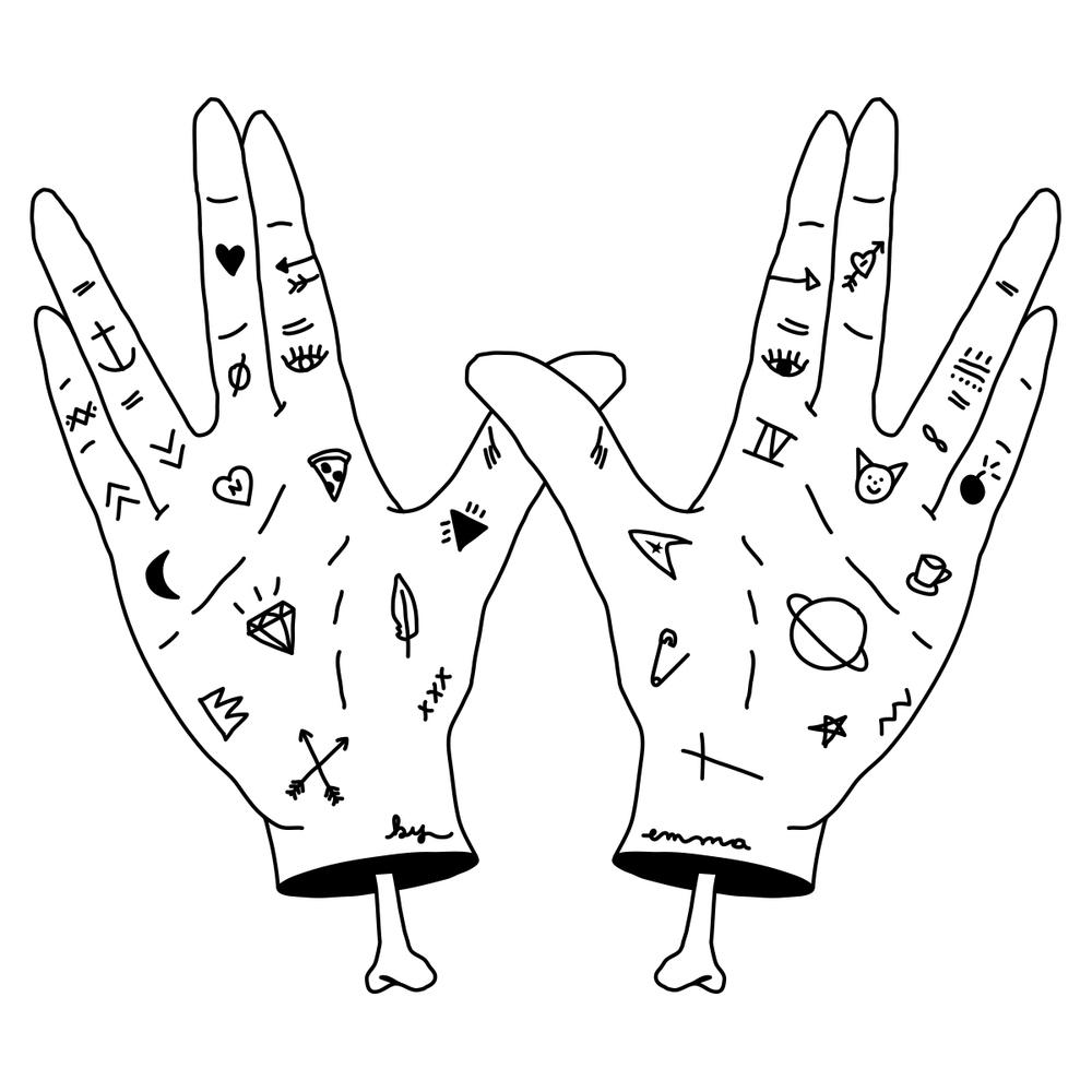 TattooHand .jpg