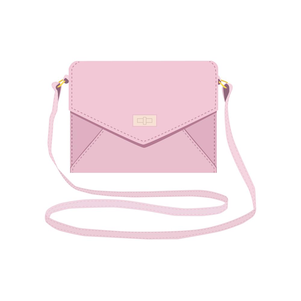 Bag-01.jpg