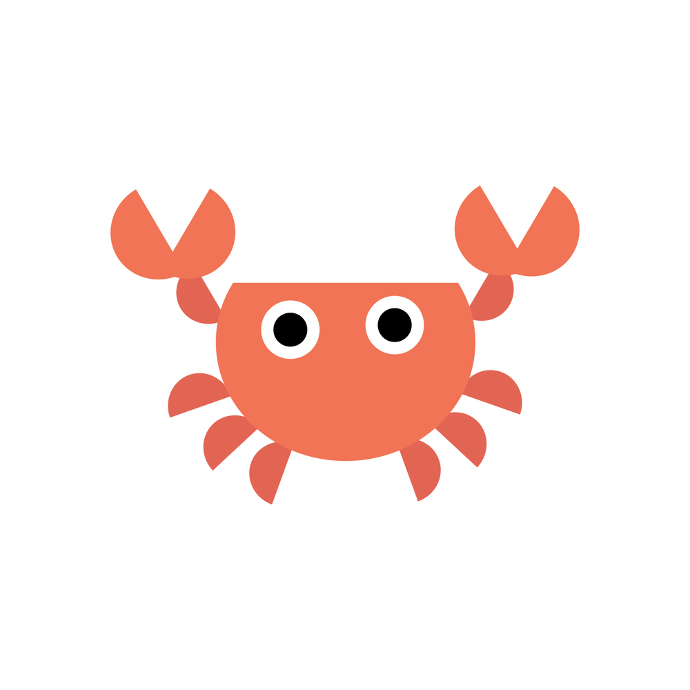 Crab-01.jpg