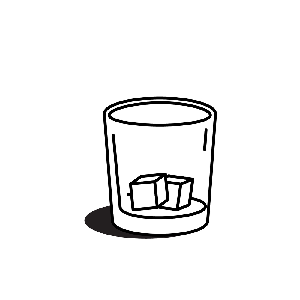 Cup-01.jpg