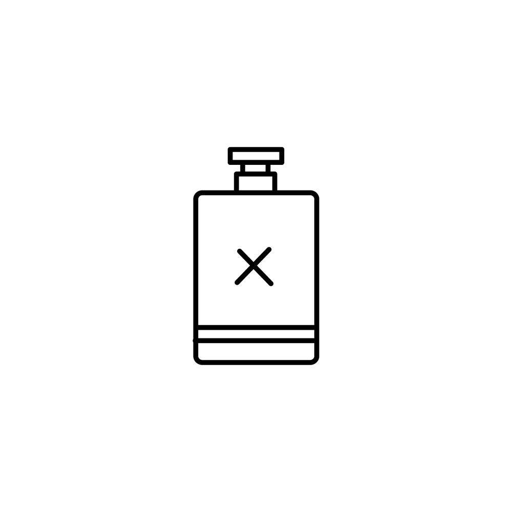 Flask-01.jpg
