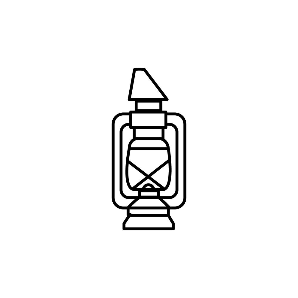 Lantern-01.jpg