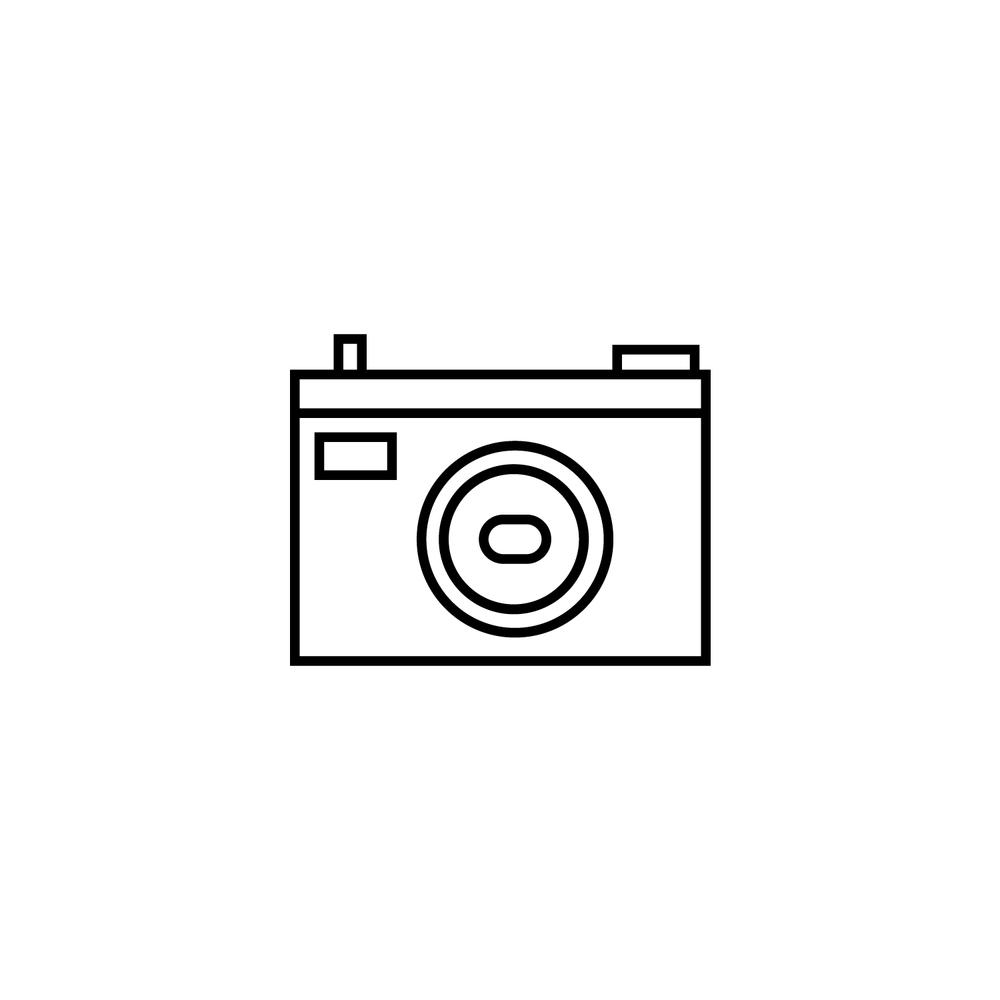 Camera!-01.jpg