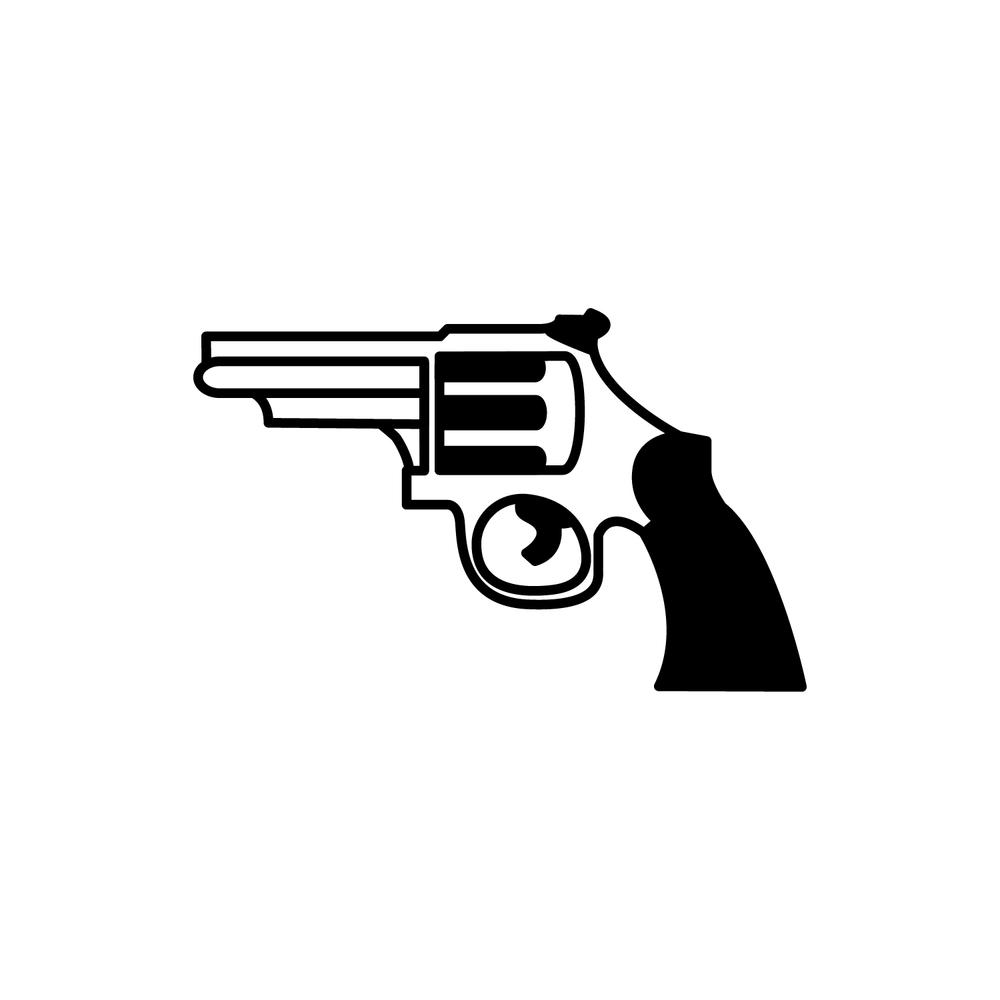 Gun!-01.jpg