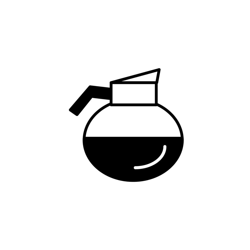 CoffeePitcher-01.jpg