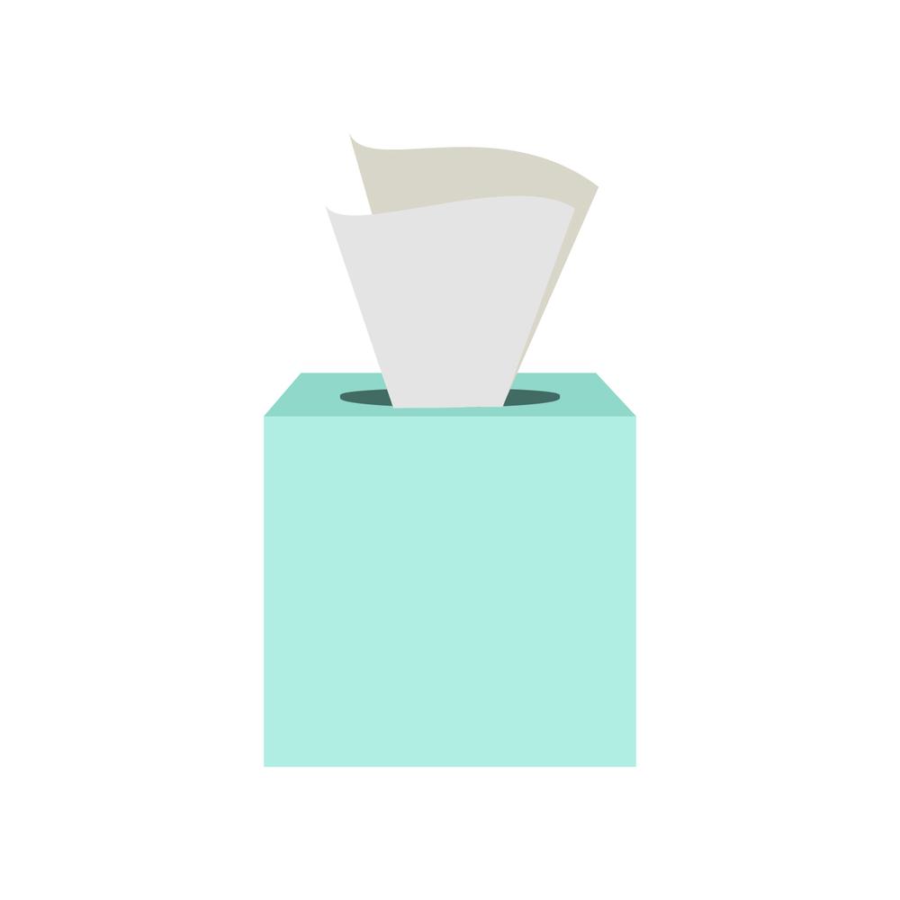 tissue-01.jpg