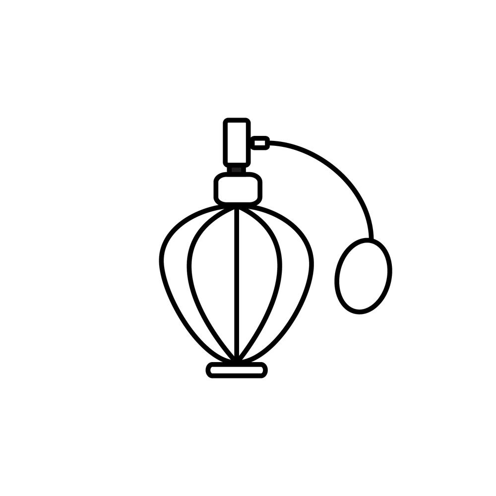 Perfume2-01.jpg