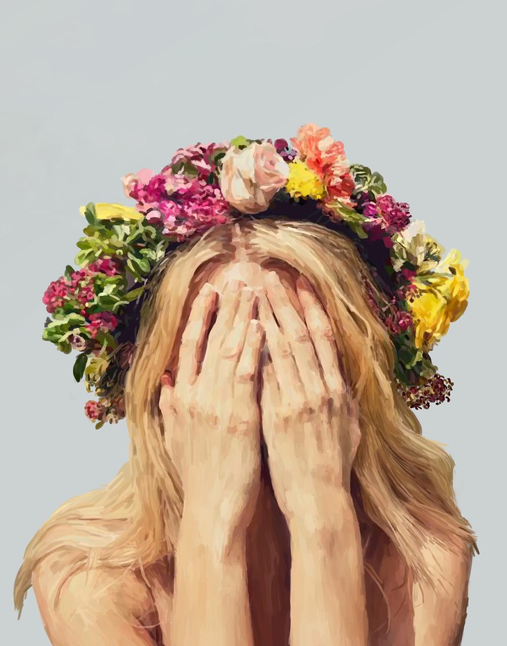 EmmaDarvick_Floral.jpg