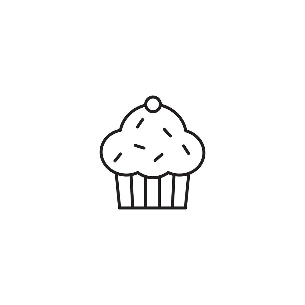 cupcake2-01.jpg