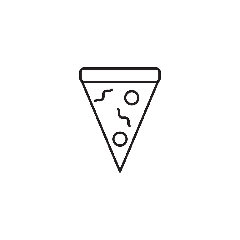 pizza2-01.jpg