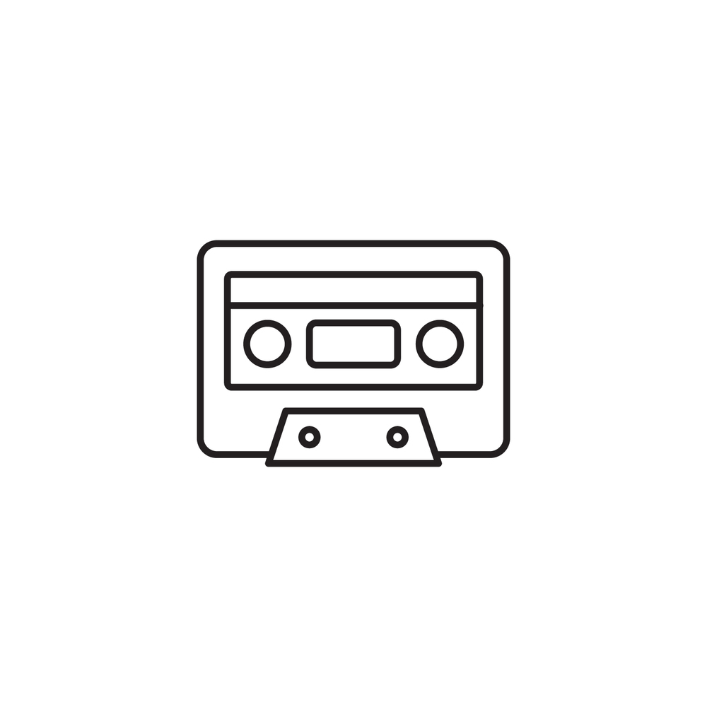 tape2-01.jpg