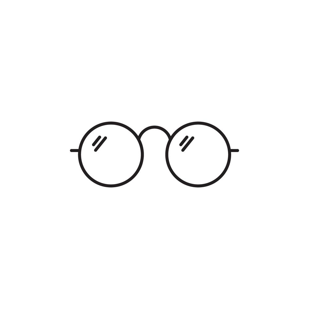 Glasses!-01.jpg