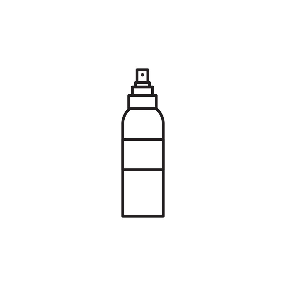 1spray-01.jpg