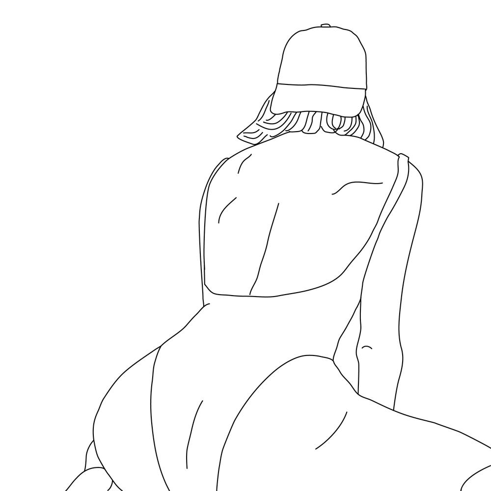 My Neck My Back