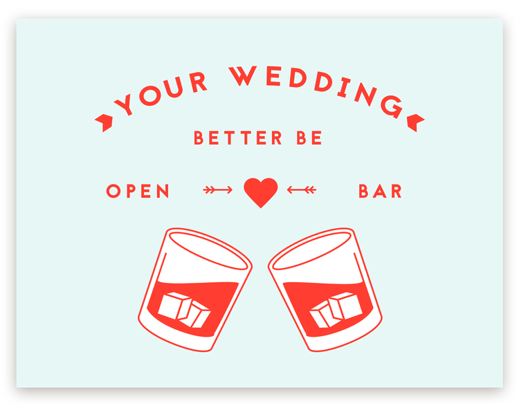 Wedding_Open+Bar.jpg
