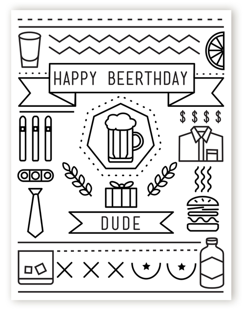 Dude_Happy+Beerthday.jpg