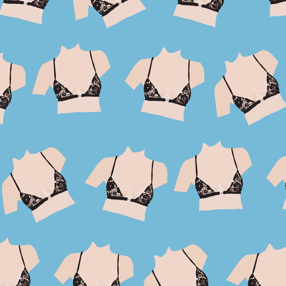 Bralettes Bralettes Bralettes