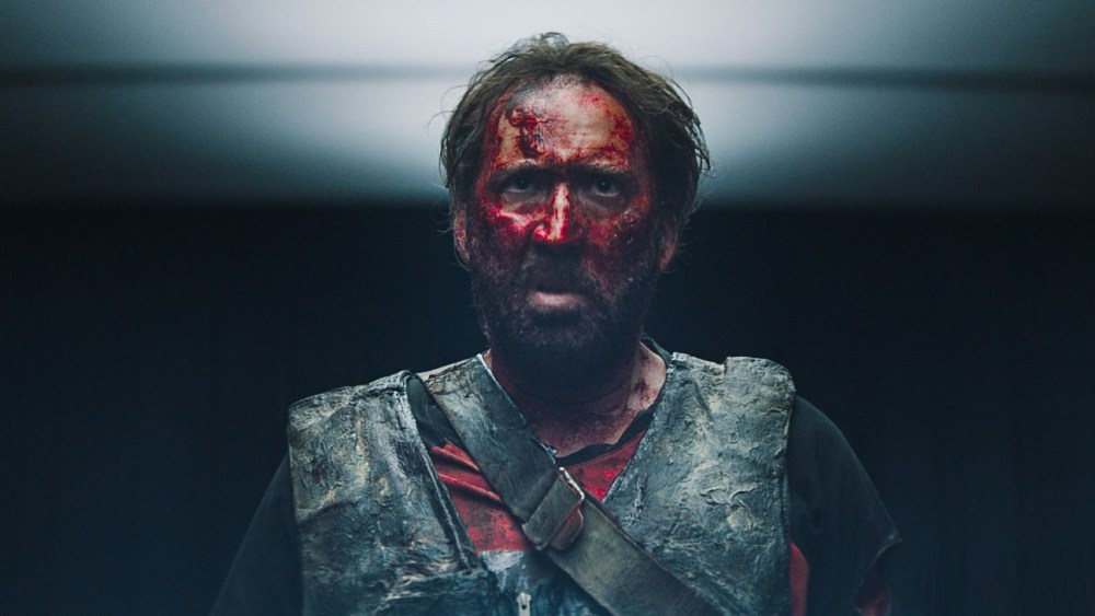 nicolas-cage-mandy-movie-1.jpg