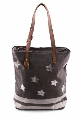 handbag-mona-b-starstuck-tote-bag-13.jpg