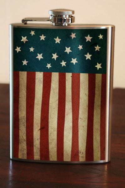 Flask_American_Flag_1b_grande.jpg
