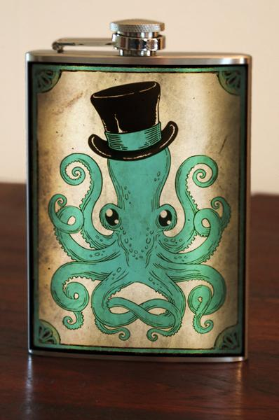 flask_Gentleman_Octopus_4_grande.jpg