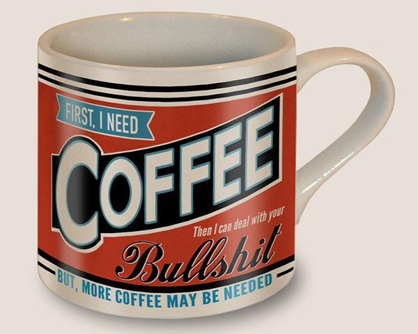 Mug_First_Coffee_1_grande.jpg