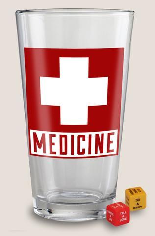 Pint_Medicine_2_large.jpg